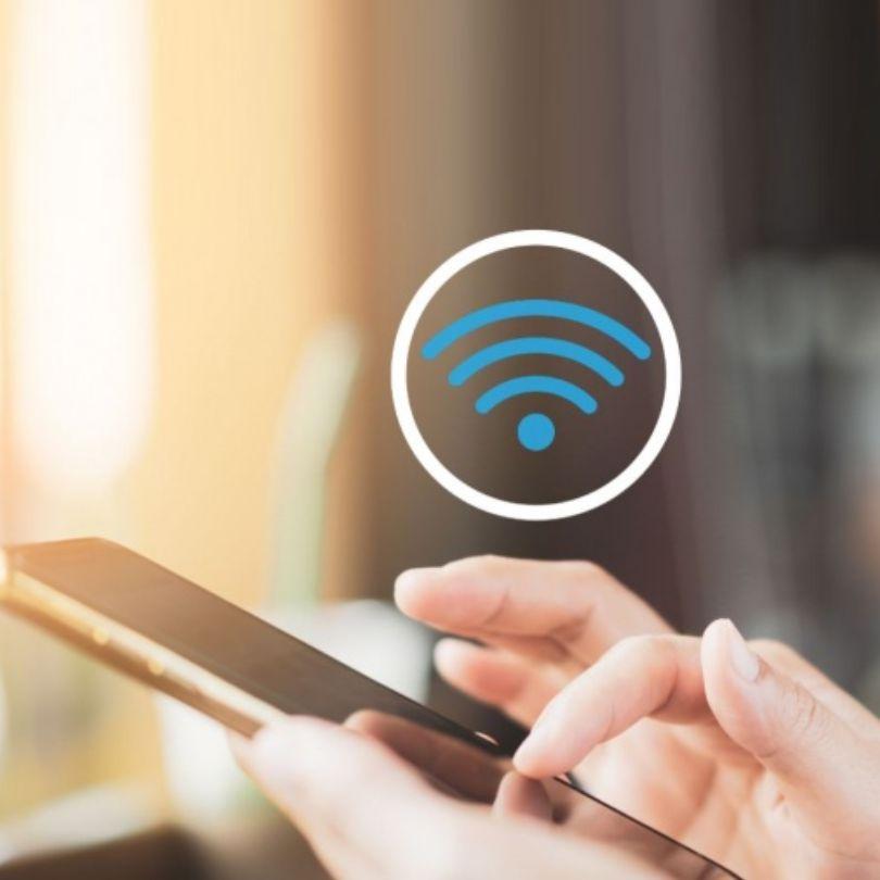 free-wi-fi1