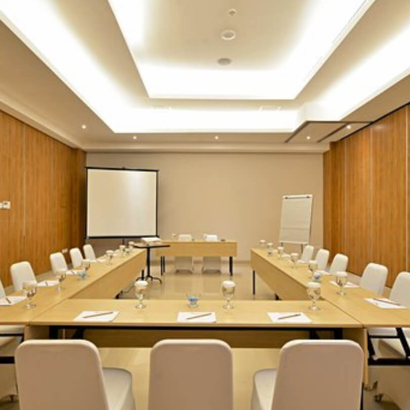 meeting3