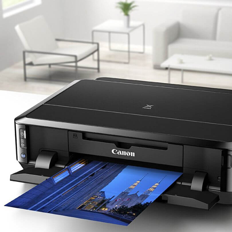 printer-service1