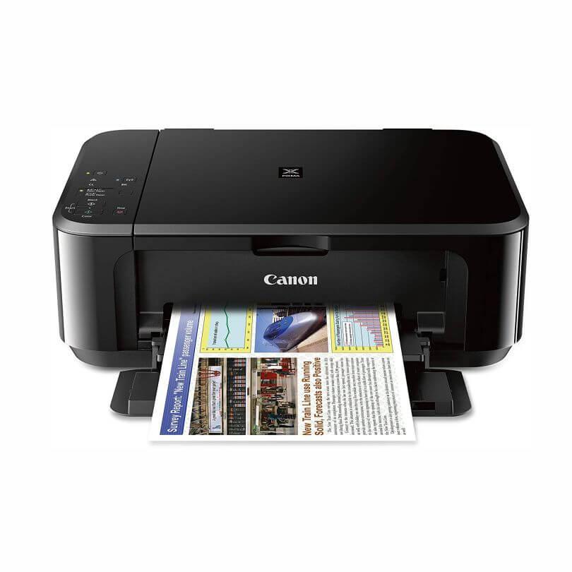printer-service2