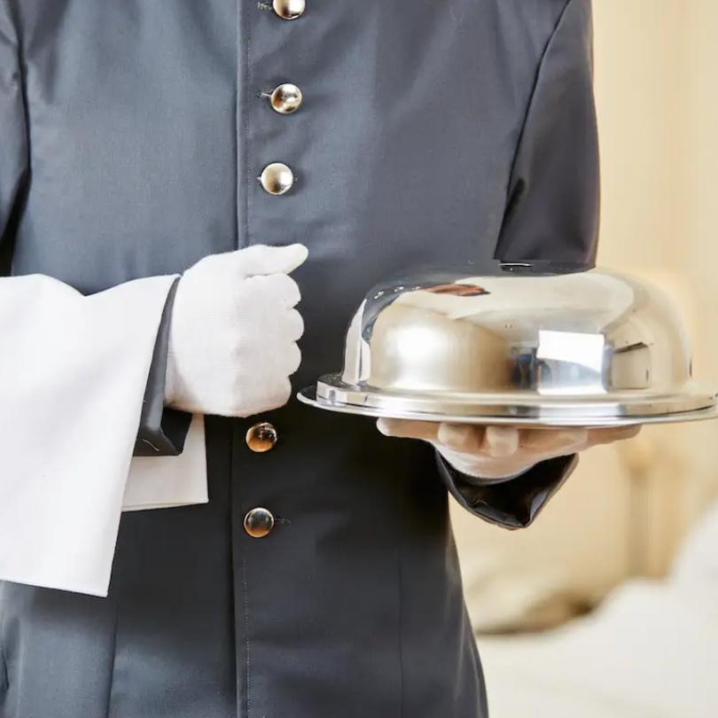 room-service2